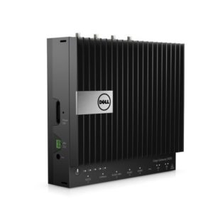 Dell Edge Gateway Model 5000
