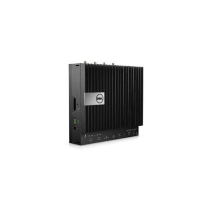dell-edge-gateway-5100-industrial-specifications-30c-to70c-operating-temperature