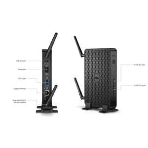 dell-wyse-3030-thin-client