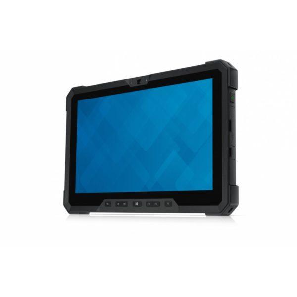 latitude-12-rugged-tablet