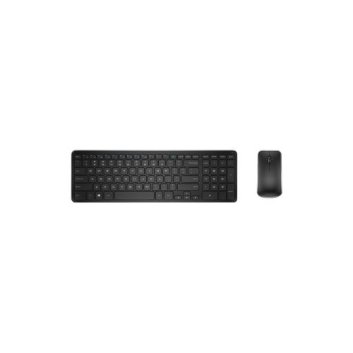 DELL KM714 COMBO KEYBOARD & MOUSE