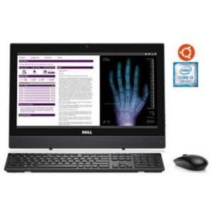 DELL Optiplex 3050 AIO