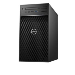 DELL WORKSTATION T3630 MT