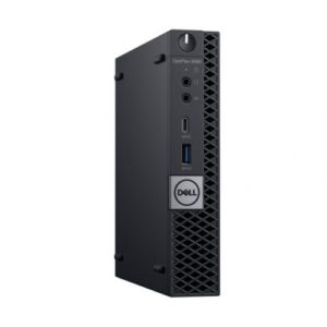Dell Optiplex 5060Micro