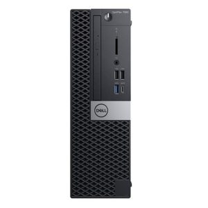 Dell Optiplex 7060SFF