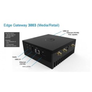dell-edge-gateway-3003-model-media-retail-kiosks