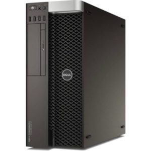 Dell Precision-Tower-5810-XL
