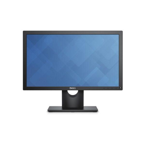 """Monitor E2216H 21.5"""""""
