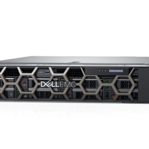dell poweredge r740 sever