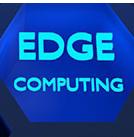 edge-computing-2